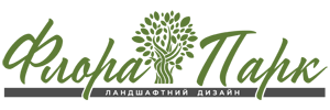 «Флора-Парк»