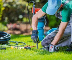 garden-systems-installer_1426-1501
